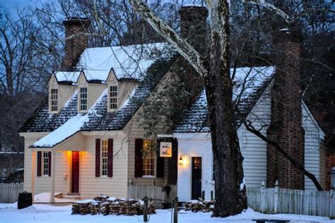 Colonial Williamsburg Calendar 17 Best Images About Colonial Williamsburg On