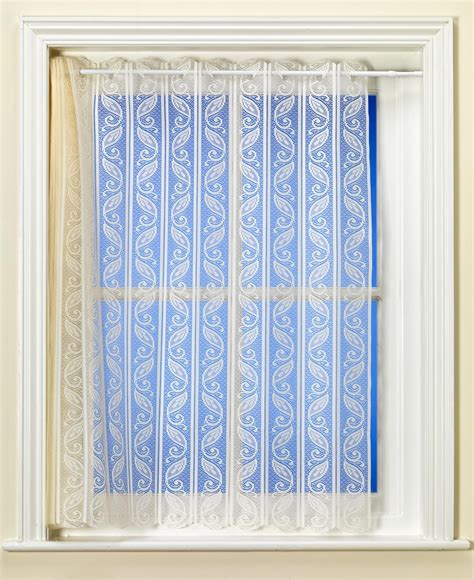 blinds n curtains corsica ivory pleated louvre blinds from net curtains direct