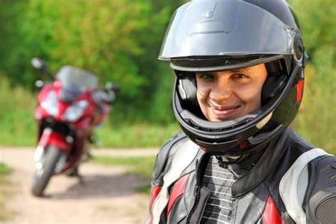 Motorradhelm Zu Eng by Tipps Motorradhelm Kauf You Big