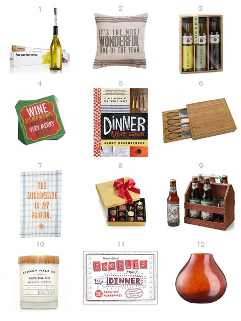 hostess gift ideas for dinner 1000 images about happier hostess gifts on