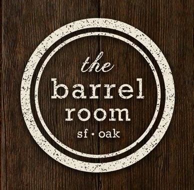 barrel room oakland quot ancient wines quot with the barrel room oakland library