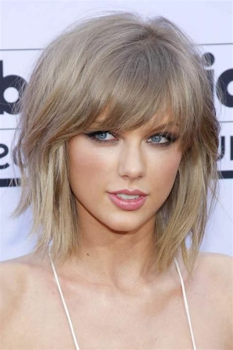 taylor swift hair color formula le blond cendr 233 la coloration pr 233 f 233 r 233 e des femmes