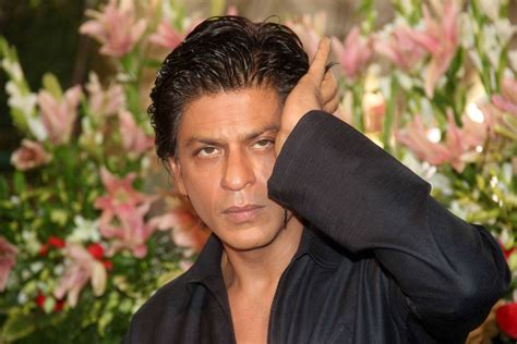Real Hair Styler by Shahrukh Khan S Hair Style Hd Wallpapers Wallpapers New