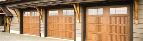 Fibreglass Garage Door Paint by Fiberglass Garage Door Techpaintball