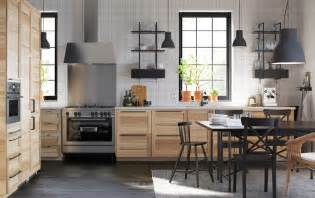 kitchen kitchen ideas amp inspiration ikea kitchen kitchen ideas amp inspiration ikea