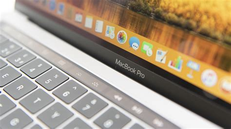 best laptops uk best laptop 2018 the best laptops you can buy in the uk