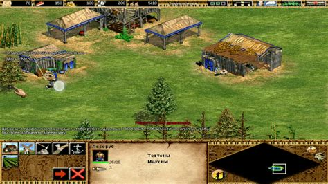 age of empires android windows emulator age of empires ii on android