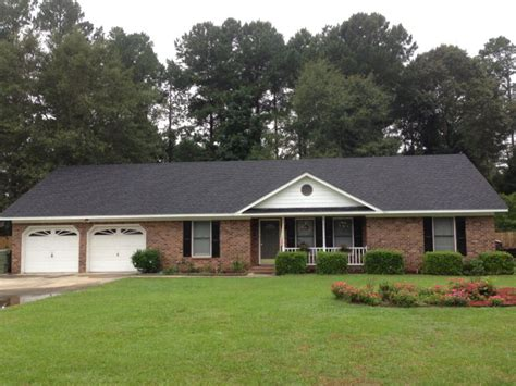 Sumter Sc Court Records Court Home For Sale 145 000 10 Court Sumter Sc 29154