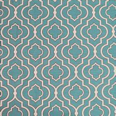1000 images about small pattern cotton fabrics on plaid fabric pakistan and repeat