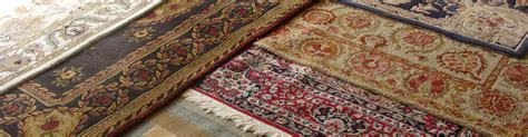 can you clean area rugs five area rug cleaning 301 865 1500