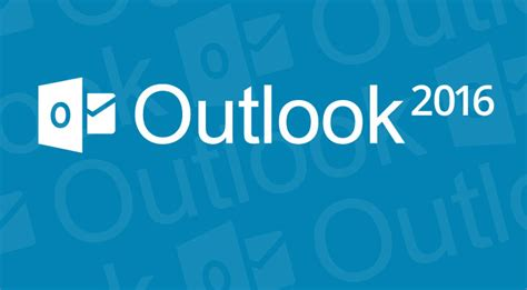 How To Search Email In Outlook 2016 Coding For The Beast That Is Outlook 2016
