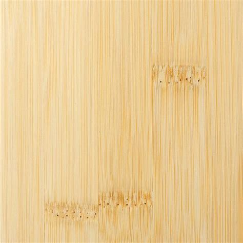 laminate wood flooring dallas