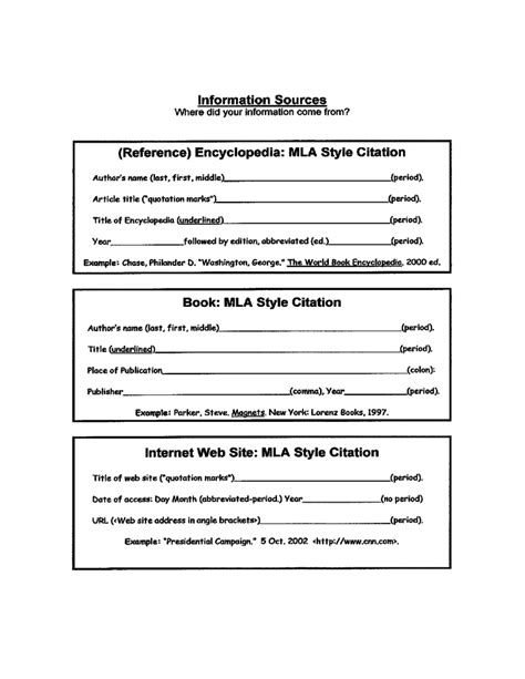 Animal Report Template Pdf 3rd Grade Animal Report Template Free
