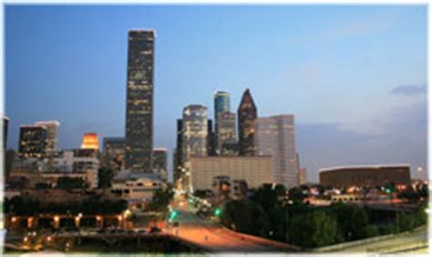 Of Houston Downtown Mba Supply Chain by Student Supply Chain Management Association Sscma