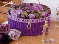 chic lavender  purple images  pinterest lavender purple colors  colors