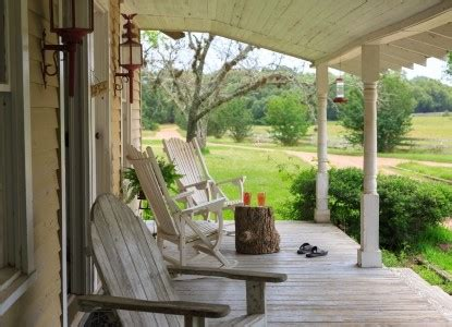 blisswood bed and breakfast blisswood bed and breakfast ranch cat spring texas prairies lakes bbonline com