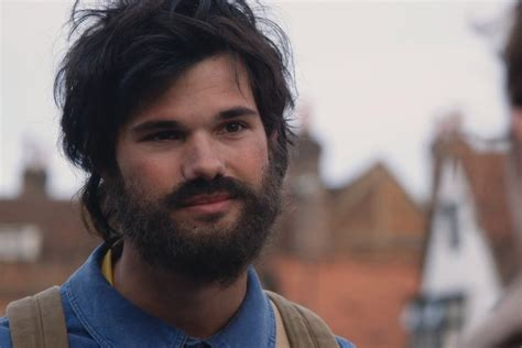 cuckoo netflix stop what you re doing taylor lautner is on a british
