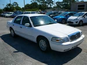 Used Cars For Sale Port Richey Florida Best Used Cars For Sale Port Richey Fl Carsforsale