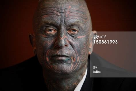 politicians with tattoos vladimir franz amazing tattoomagz