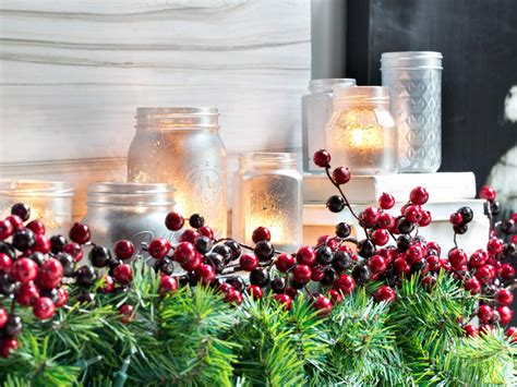 residential holiday decor installation sarasota t residential holiday decor installation sarasota t