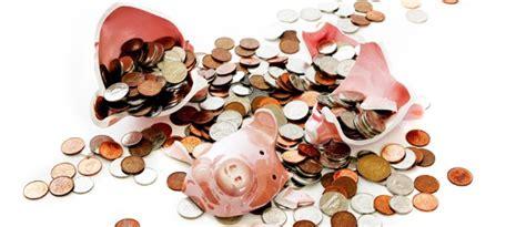 nuova tassa sulla casa local tax la nuova tassa comunale sulla casa 187 sostariffe it