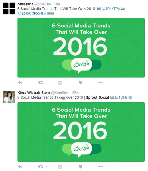 How To Search S Tweets Mentions 101 Tracking And Finding Sprout Social
