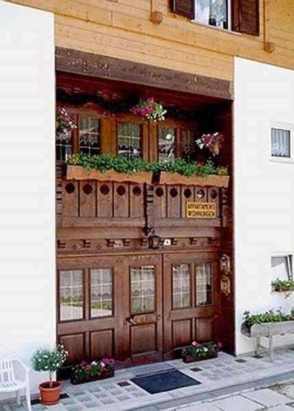 appartamenti canazei prezzi appartamenti c 232 sa riz canazei val di fassa