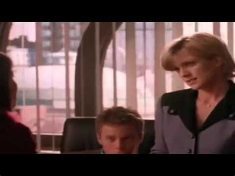 ally mcbeal bathroom dance 267 best images about ally mcbeal on pinterest unisex