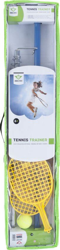 tennis swing bol tennis swing