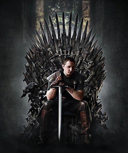 tutorial photoshop game of thrones photo montage photoshop manipulation retouchgem