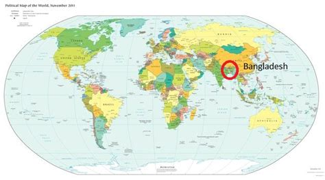 where is dhaka on the world map tradition multicultural mothering