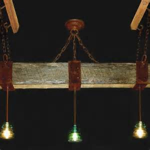 custom made chandeliers handmade antique glass insulator chandeliers by southwest
