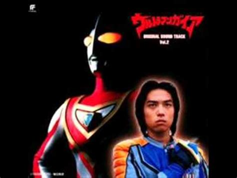 youtube film ultraman dyna ultraman gaia theme 1998 1999 youtube
