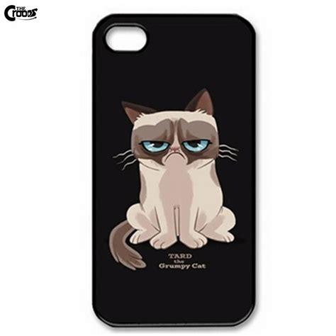 Buy Cat With Moustache Xiaomi Redmi 3s Back Cover popular grumpy cat phone buy cheap grumpy cat phone
