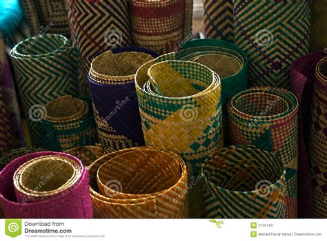 Handcraft Or Handicraft - traditional handicraft stock photo image of bright