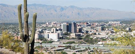 Search Tucson Az Travel Articles For Tucson Arizona