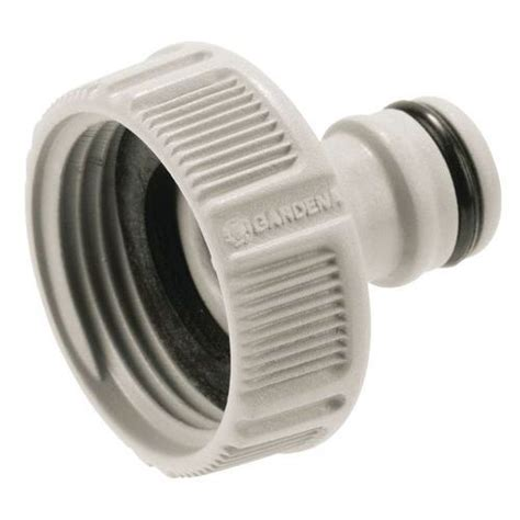raccordo rubinetto raccordo di rubinetto classico e grande portata per tubi