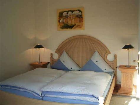 ferienhaus ostsee 5 schlafzimmer schlafzimmer bildergalerie ferienwohnung k 252 hlungsborn