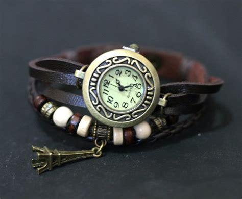 Jam Tangan Wanita Best Seller jual beli jam tangan wanita cewek best seller sky