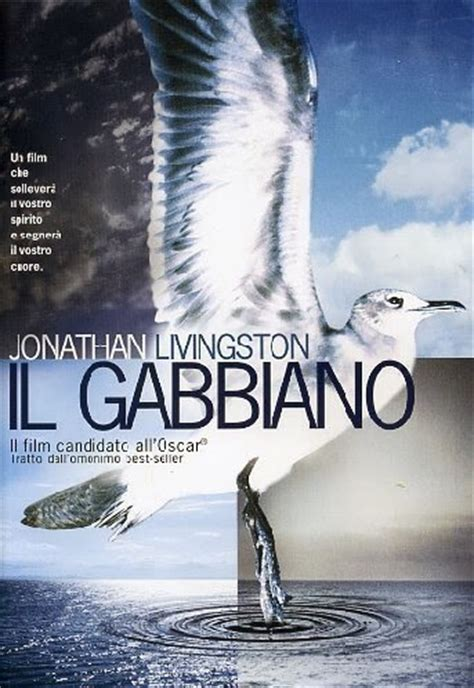 trama libro il gabbiano jonathan livingston il gabbiano jonathan livingston bartlett