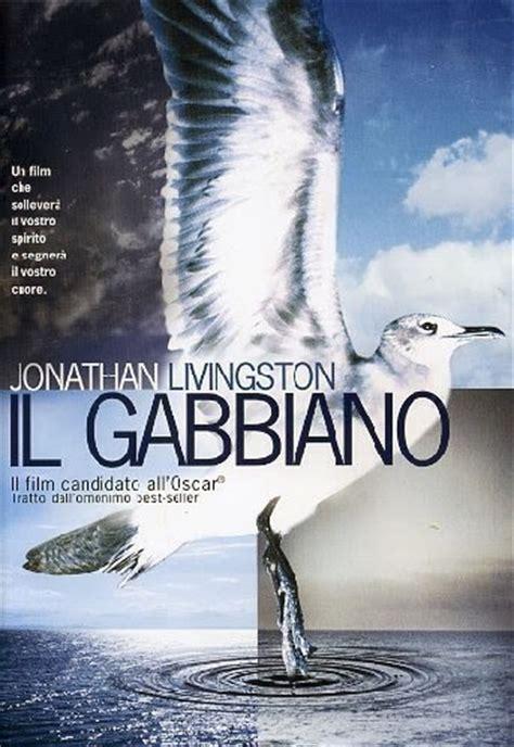il gabbiano trama il gabbiano jonathan livingston bartlett