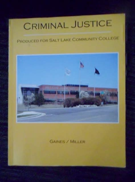 top criminal justice colleges college of criminal justice top colleges