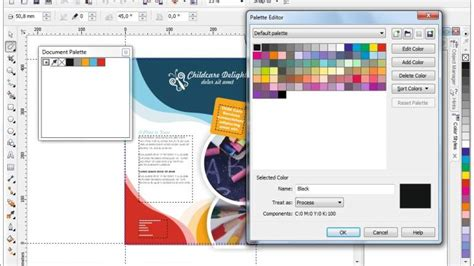 corel draw x5 free download filehippo coreldraw graphics suite x5 pl serial sebackwebcoa s blog