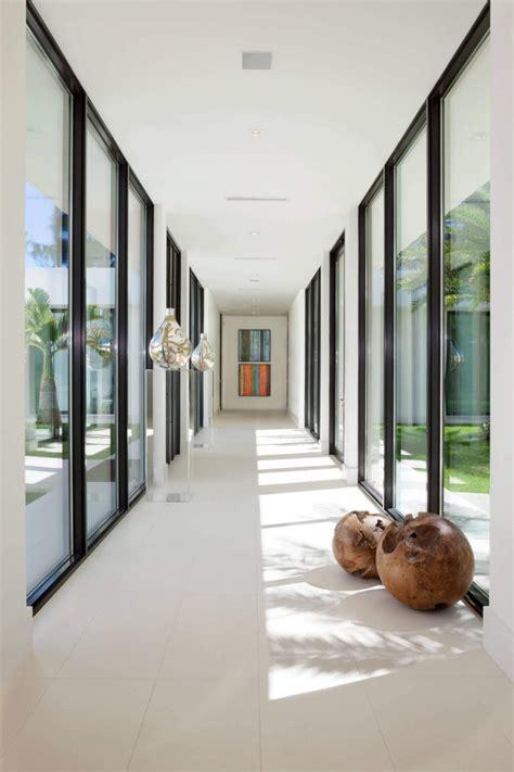 interior design boca raton home in boca raton by marc interior design