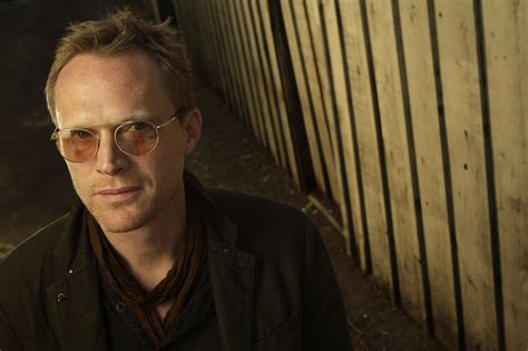 movie actor paul actor paul bettany takes on bleakness of homelessness in