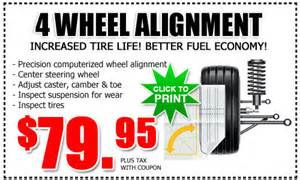 Car Tire Alignment Coupons Brakes Plus Coupon 2017 2018 Best Cars Reviews