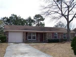 homes for rent summerville sc summerville houses for rent in summerville south carolina