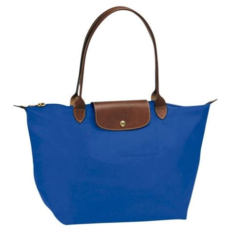 Fabulous Deals Not To Miss Bag Bliss by 13 Best Images About Bags Longch On
