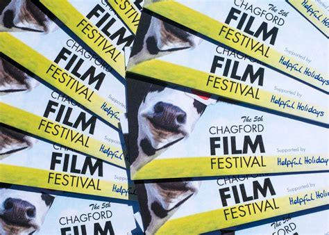 festival film fiksi 2015 tickets are on sale chagford film festival