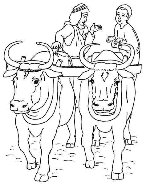 coloring pages of jesus parables free coloring pages of parable of the wedding feast